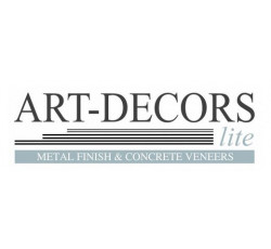 ART-DECORS-LITE (10)